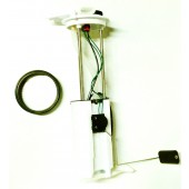 FL1089M - FUEL PUMP MODULE