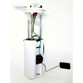 FL112M - FUEL PUMP MODULE